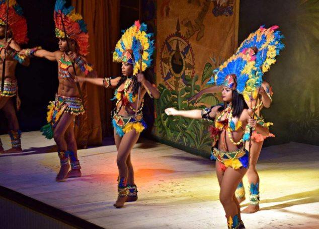 10 lucruri pe care să le faci în Rio de Janeiro