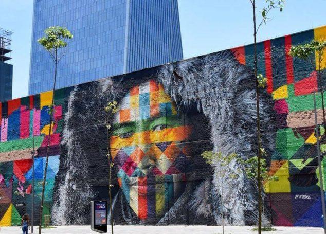 10 lucruri pe care să le faci în Rio de Janeiro (II)