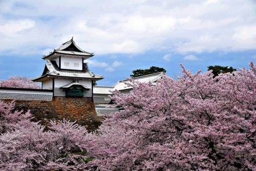 kanazawa 2