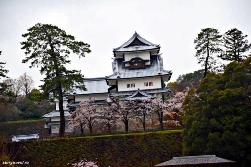 kanazawa 27