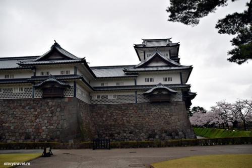 kanazawa 31
