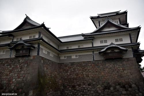 kanazawa 32