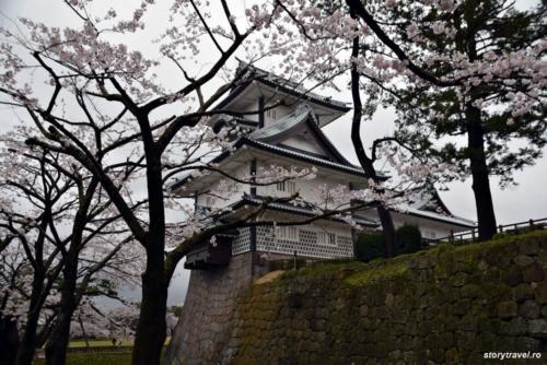 kanazawa 38