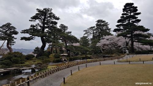 kanazawa 60
