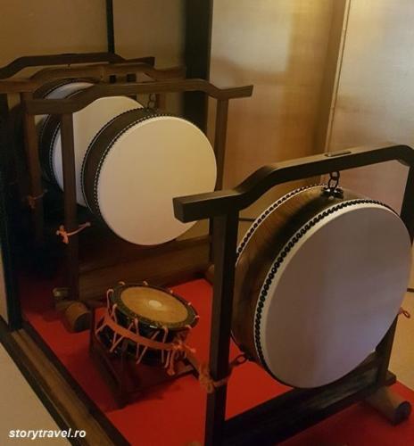 kanazawa 9