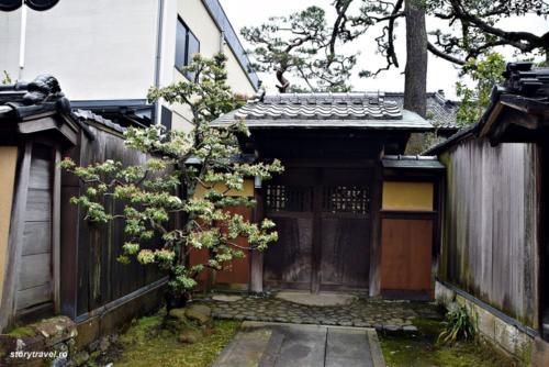 kanazawa 97