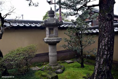 kanazawa 98