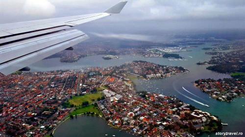 Sydney 0