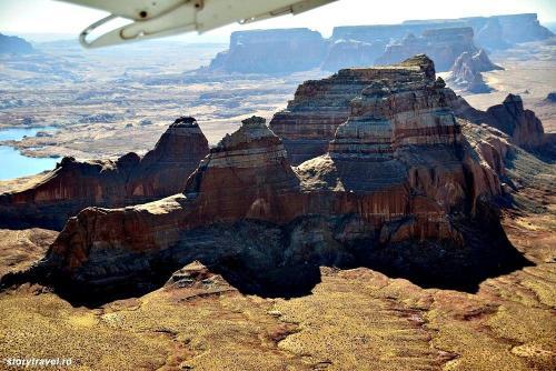 Canyon 25