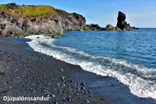 Iceland-Snaefellsnes-Djupalonssandur-Black-Lava-Pearl-Beach-1440x961
