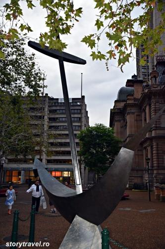 Sydney 119