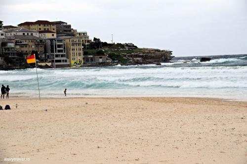 Sydney 122