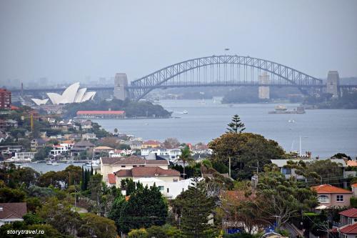 Sydney 146