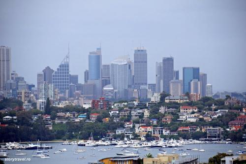 Sydney 147