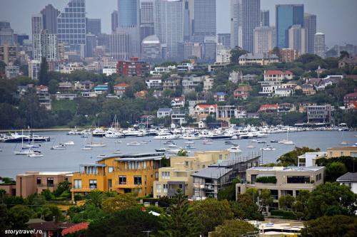 Sydney 148