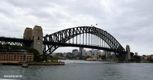 Sydney 161