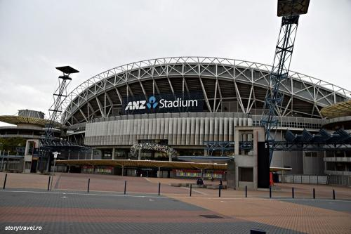 Sydney 164