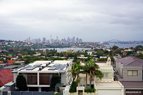 Sydney 173