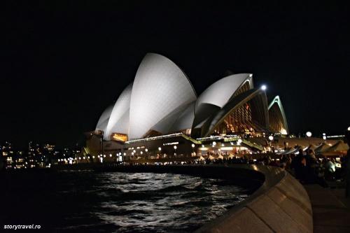 Sydney 30
