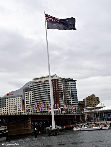 Sydney 37