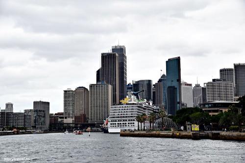 Sydney 44