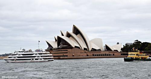 Sydney 46