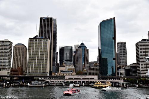 Sydney 47