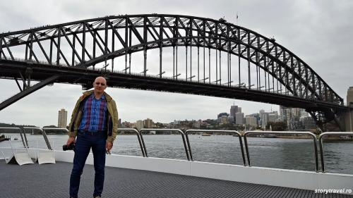 Sydney 57