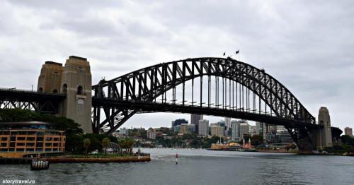 Sydney 62