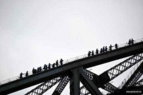 Sydney 63