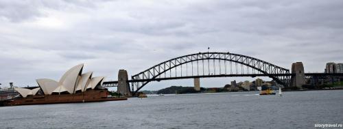 Sydney 64