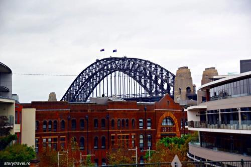 Sydney 65