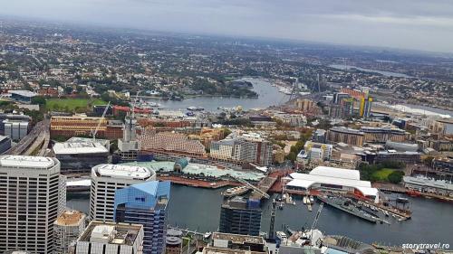 Sydney 66