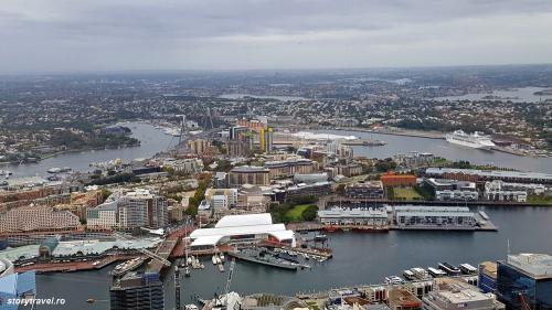 Sydney 68