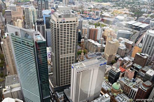 Sydney 77