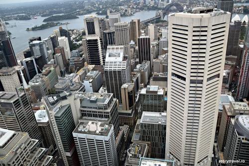 Sydney 80