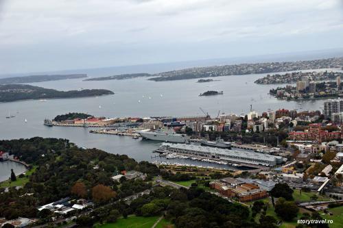 Sydney 81