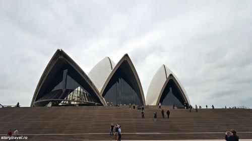 Sydney 85
