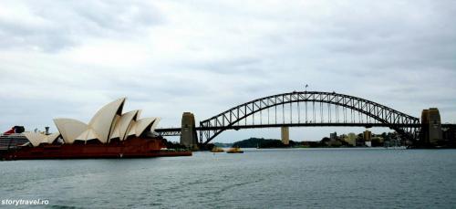 Sydney 86