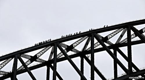 Sydney 88