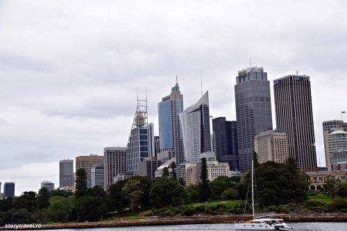 Sydney 90