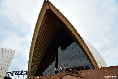 Sydney 95