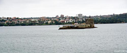 Sydney 97