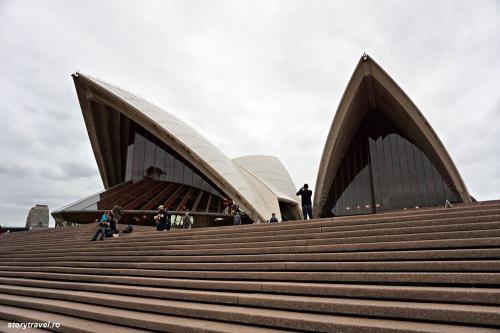 Sydney 99