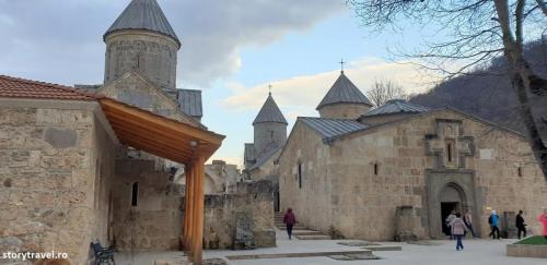 armene 13
