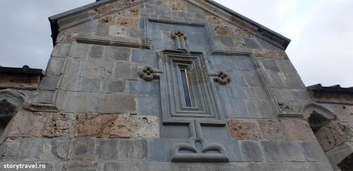 armene 15