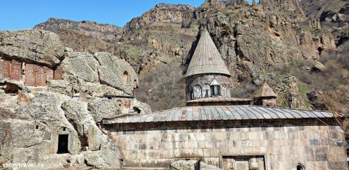 armene 20