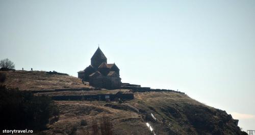 armene 21