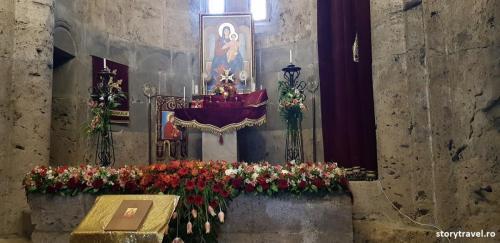 armene 3