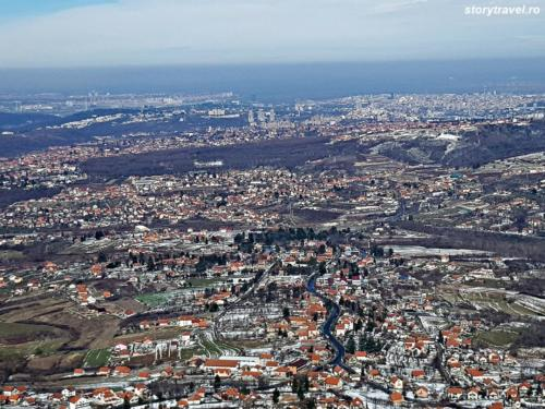 belgrad 3